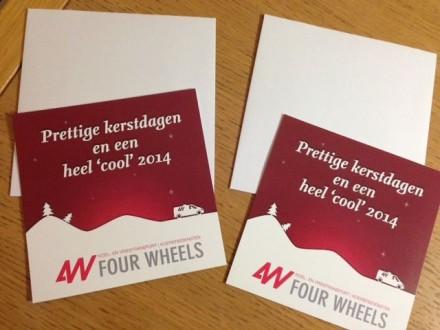 Kerstkaart_4_Wheels_Print