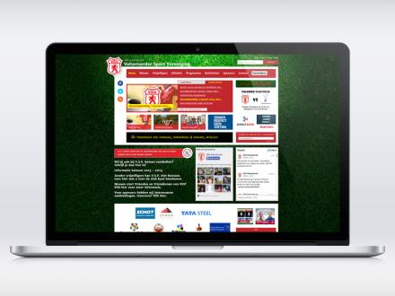 VSV Website