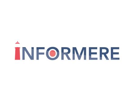 Logo Informere